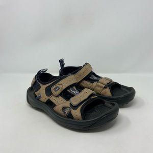 FootJoyWomens Outdoor Golf Sandals Size 7